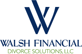 Walsh Financial Divorce Solutions, LLC
